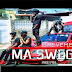 B3 Money - Ma Sweggi (Prod. by Vannybeatz)