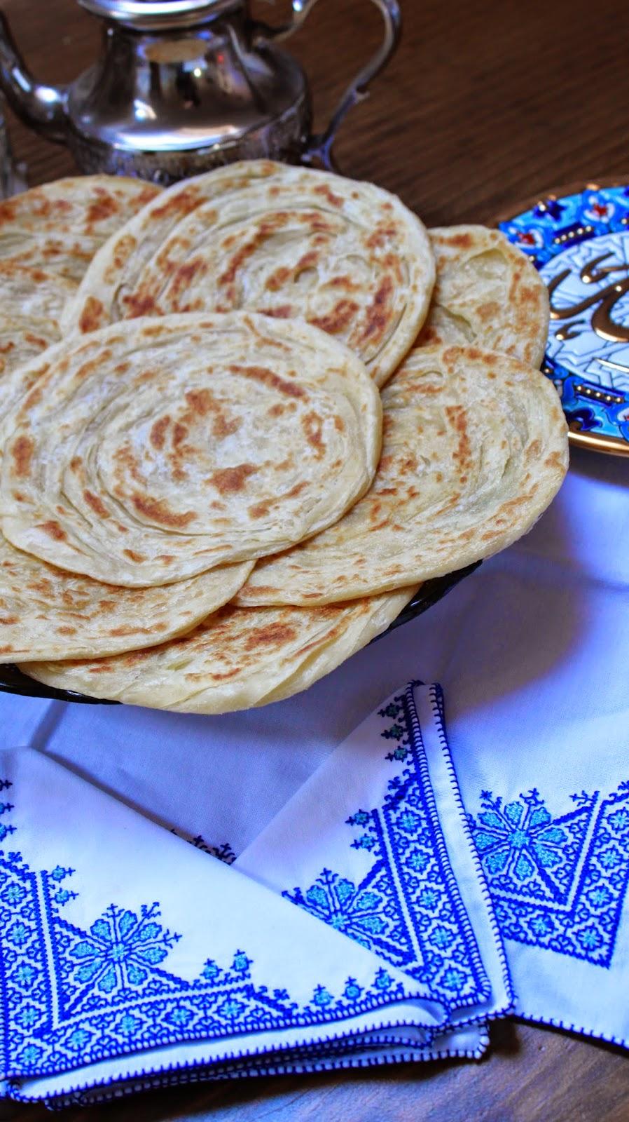 crepes-hojaldrados-marroquíes