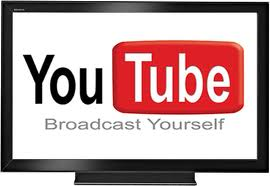 Tips Mempercepat Streaming Youtube