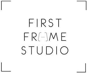 First Frame Studio