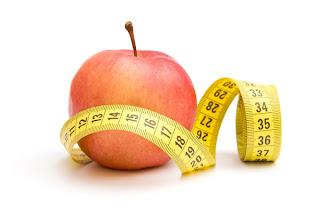 Ako schudnúť relatívne bez námahy a výsledky 30 Day Shred
