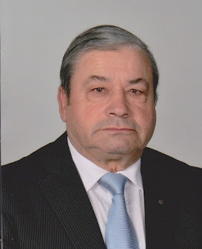 Presidente 2016-2017