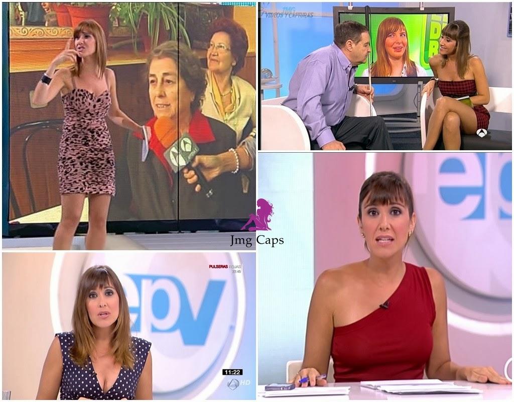 SANDRA DAVIU, RECOPILATORIO (TODOS LOS VIDEOS)