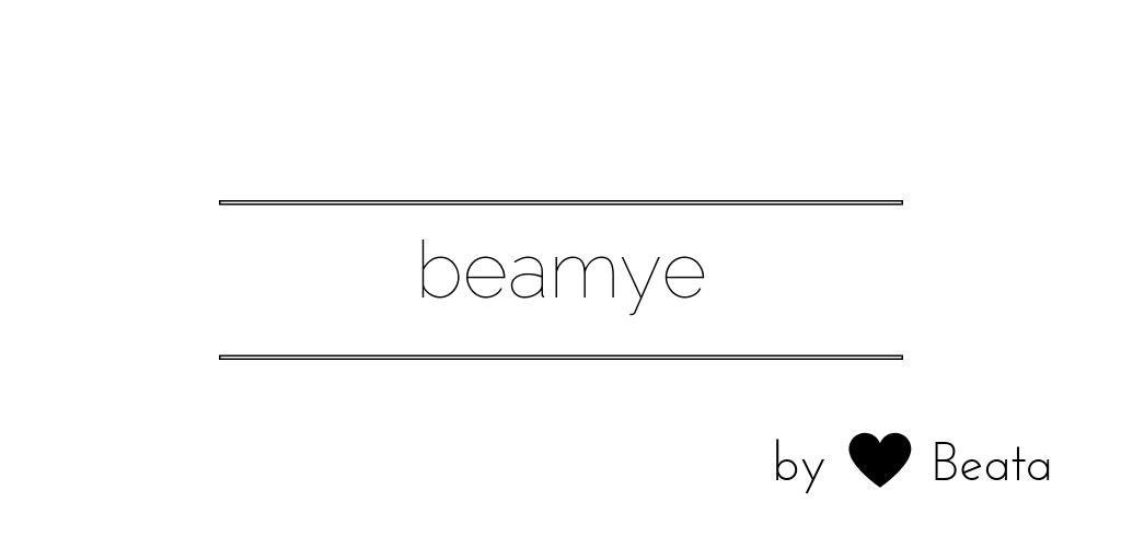 beamye
