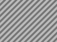 Background Patterns7