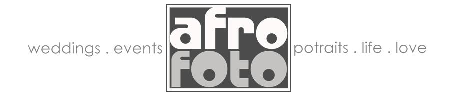 afrofoto