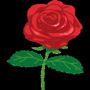 rose_ichirin.png