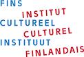 Fins Cultureel Instituut voor de Benelux