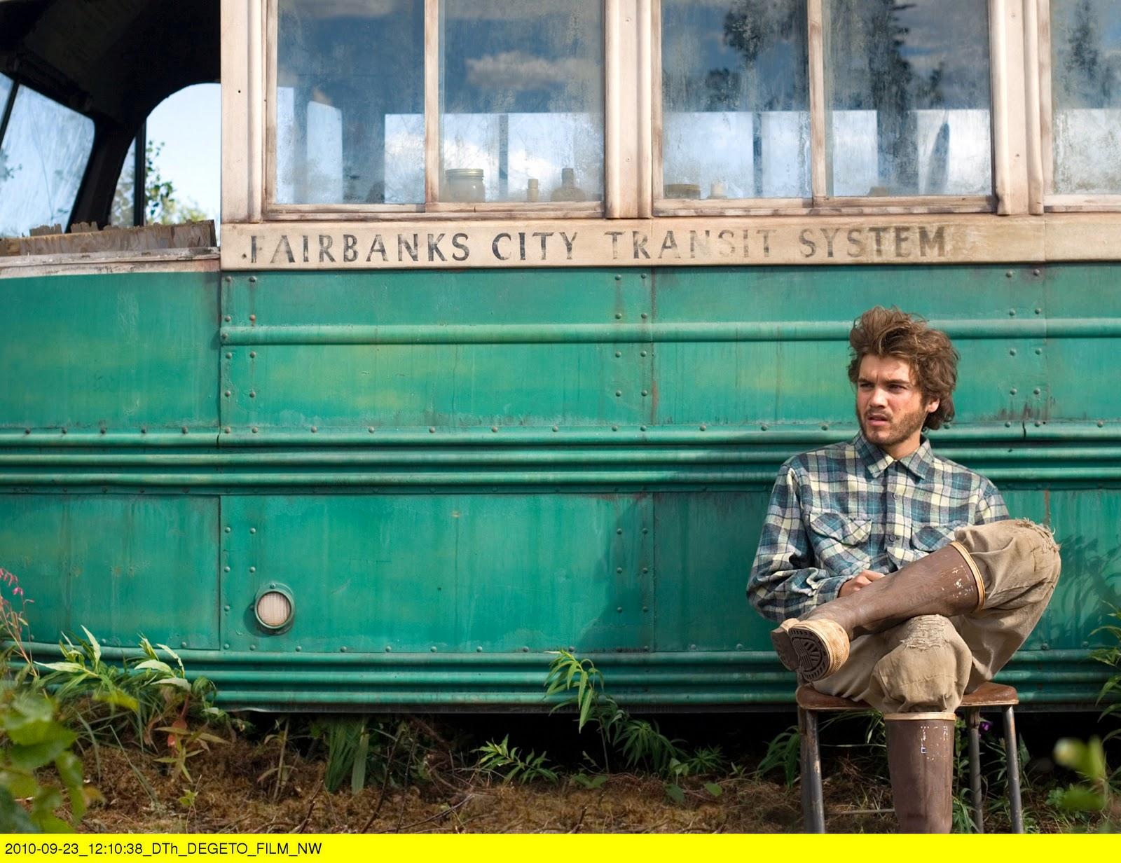 http://4.bp.blogspot.com/-1GQzqoy3EKk/TZtSwwSPEuI/AAAAAAAABC0/ey_v-cXDNWs/s1600/1_Into_the_wild.jpg