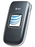 pantech-breeze-iii-phone