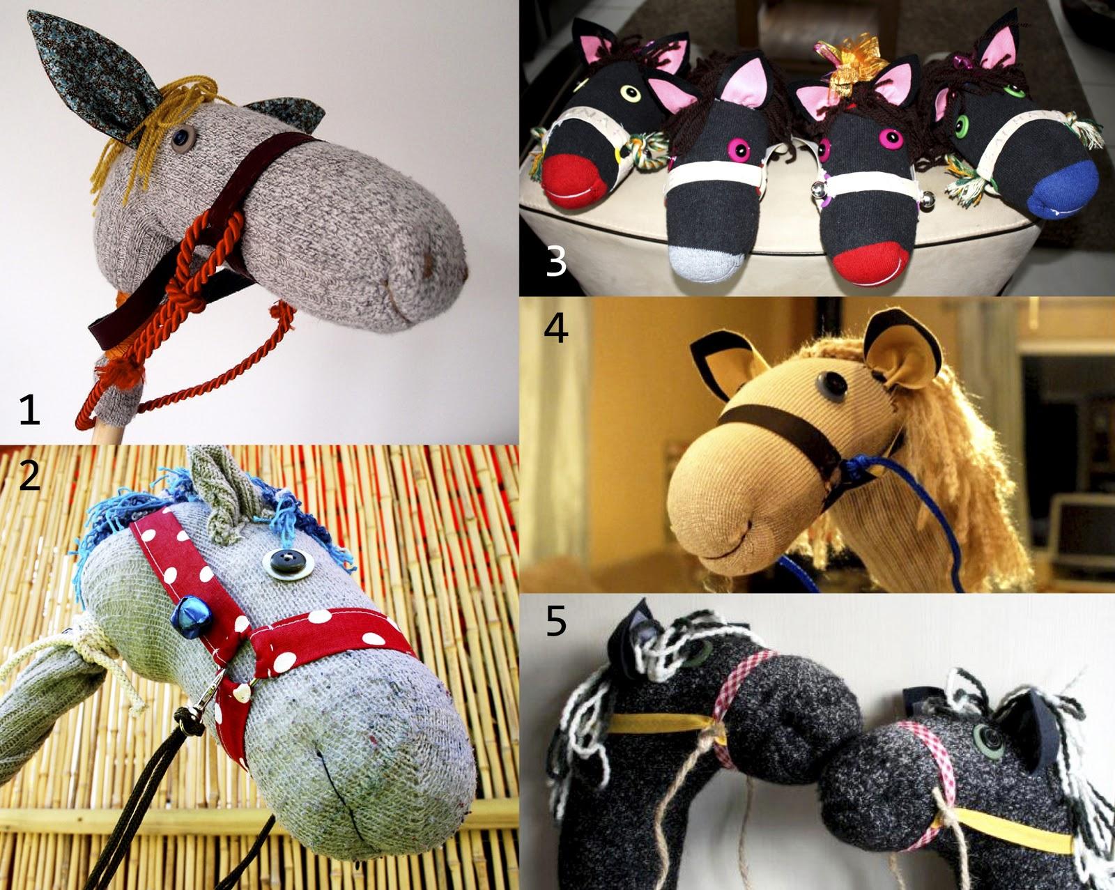 http://4.bp.blogspot.com/-1GSV_hoafZM/TZjPhUNA7lI/AAAAAAAABms/LHDv8r4uvnE/s1600/110404%252Bstick+horses.jpg