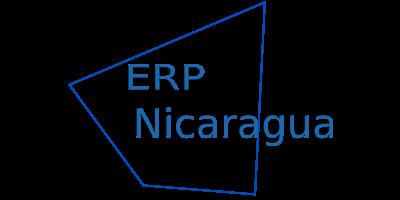ERP Nicaragua
