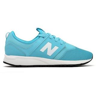 zapatillas mujer new balance 2018