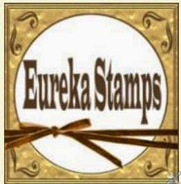 http://www.eurekastamps.com/index.php