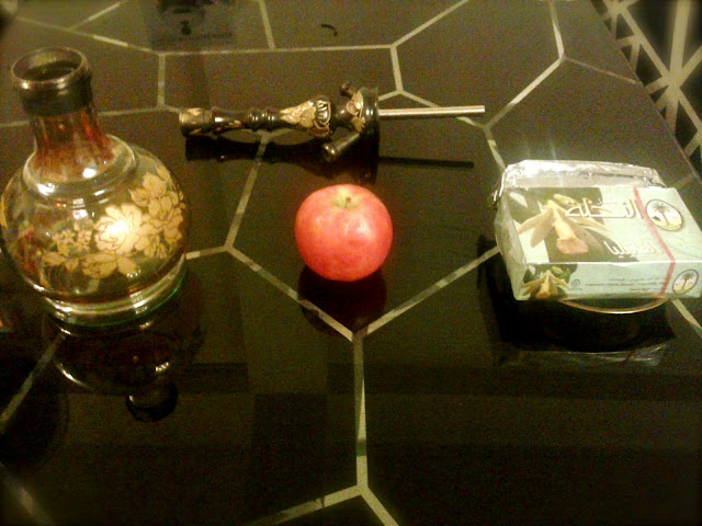 Amazing head, apple shisha, apple top, fruit head, fruit hookah, fruit shisha  640 x 480 · 91 kB · jpeg