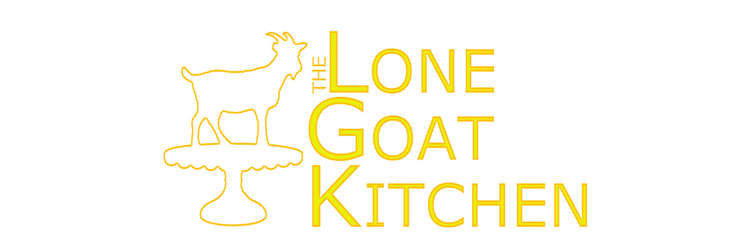 The Lone Goat Kitchen