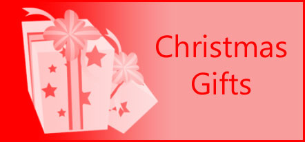 Top Ten Things To Say About A Christmas Gift You Dont Like