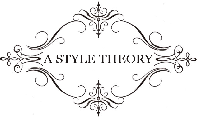 A style theory