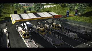 Euro truck simulator 2 - Page 2 French_toll_1-2