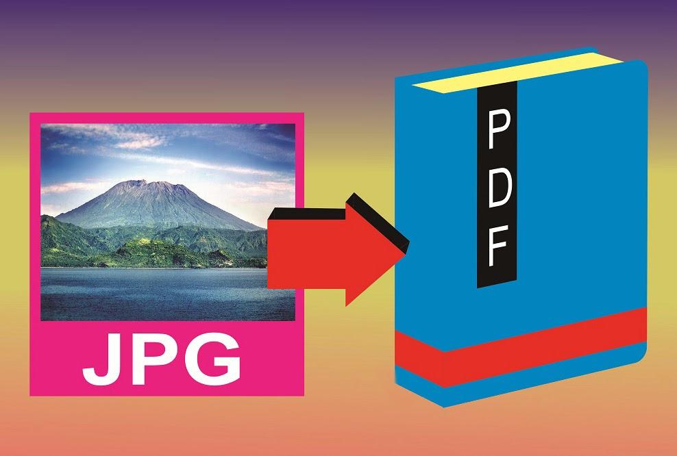 jpg to pdf converter sowftware