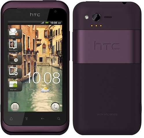 htc rhyme specs features availability promo sale price in the philippines image