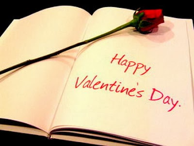 str ly.com 1389912534 496 صور و كروت تهنئة عيد الحب للتهنئة بالفلانتاين داي 2015