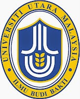 Jawatan Kerja Kosong Universiti Utara Malaysia (UUM) logo www.ohjob.info oktober 2014