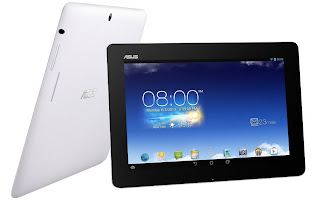 Asus+Memo+Pad+FHD10 Best Upcoming 2014 Android Smartphones