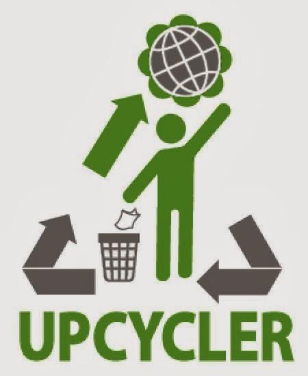 эко-мастерская upcycler