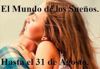 http://mundosu3nos.blogspot.com.es/2015/07/sorteo-gana-un-ejemplar-de-cruzando-los.html?showComment=1439464109673#c2654424316207684810