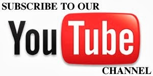 Sehion Video Channel