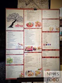 Nines vs. Food - Oliva Bistro Cafe-6.jpg