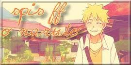 http://spis-ff-o-naruto.blogspot.com/