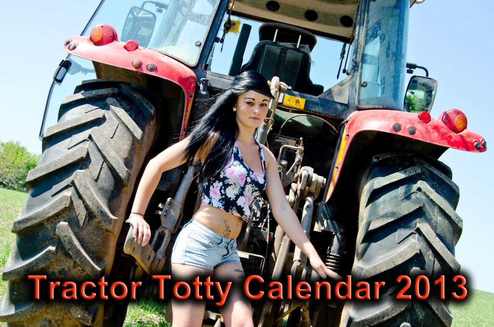 Tractor+Totty+Calendar+2013+-+Calendarshub.com+(3).jpg
