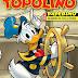 Recensione: Topolino 3054
