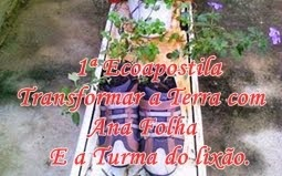 Ecoapostila Online- Blog Transforma a Terra