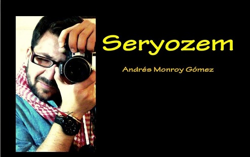 Seryozem