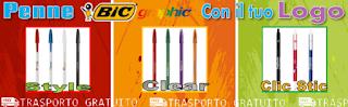 http://www.webglobus.com/dettaglio-offerte/?id=134