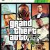 Grand Theft Auto 5 Free Download Xbox 360