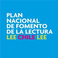 LEE CHILE LEE