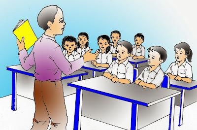 Memperbaiki Masalah Jumlah Jam Mengajar (JJM) pada Dapodik 2013