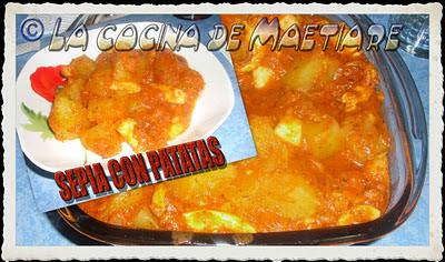 SEPIA CON PATATAS SEPIA+CON+PATATAS-4
