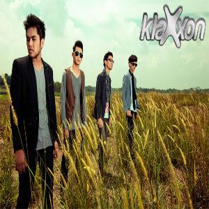Klaxxon - Hanya Kamu