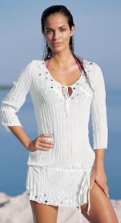 bras, Brazilian  model, Brazilian Models, fashion, ftv, latest fashion, lingaries, Michella Cruz, model agent
