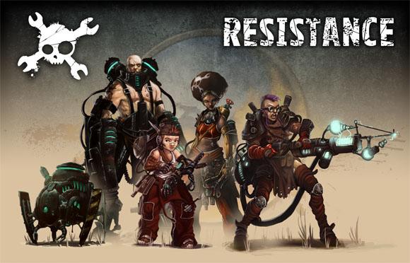 http://4.bp.blogspot.com/-1Gs1MbvSKuU/TtQNrI29ADI/AAAAAAAABhQ/eKA1WIxDGpk/s1600/Starter-Resistance-concepts.jpg