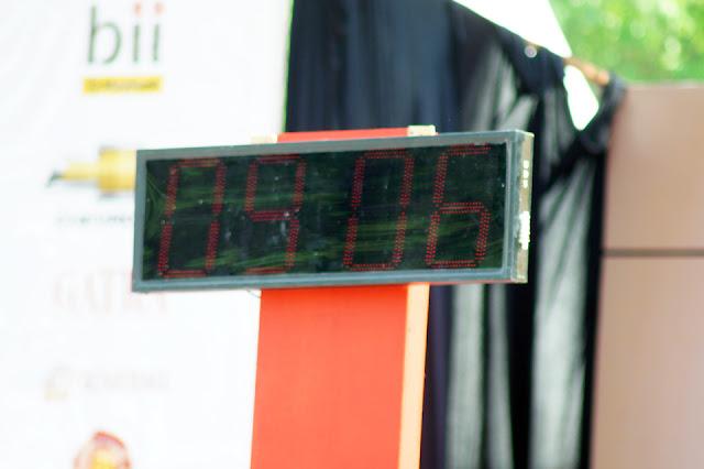 CPMI Canon Photo Marathon 2012 Tamron Nex