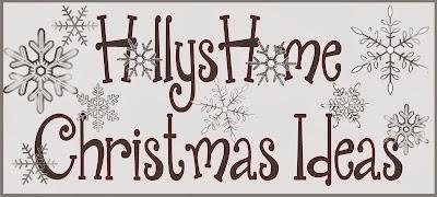 http://hollyshome-hollyshome.blogspot.com/p/fun-and-free-christmas-ideas.html