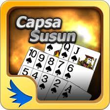 http://www.capsa365.com/app/Default0.aspx?ref=capsaindo&lang=id