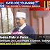 کیجریوال دہلی کے ساتویں وزیر اعلی بنے