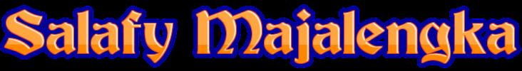 Salafy Majalengka